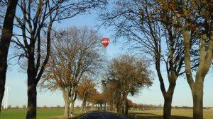 Ballonfahrt Sachsen Rewe Ballon Ronny Lorenz,ballonscheune Ballon Abenteuer Kesselsdorf Sachsen Ballonfahrten Dresden Chemnitz Bautzen