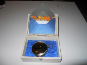 DSCN0040 (Small)