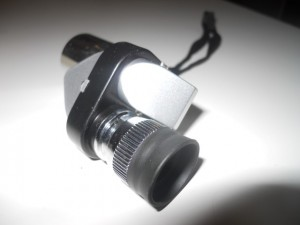 DSCN0032 (Small)