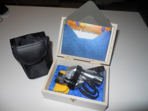 DSCN0038 (Small)