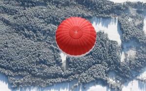 Winterfahrt-blick-auf-Ballon